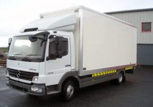 Box-Body-Truck-Img01